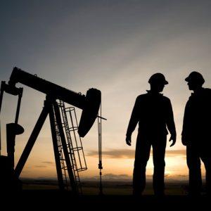 oil-well-720